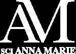 SCI Anna Marie