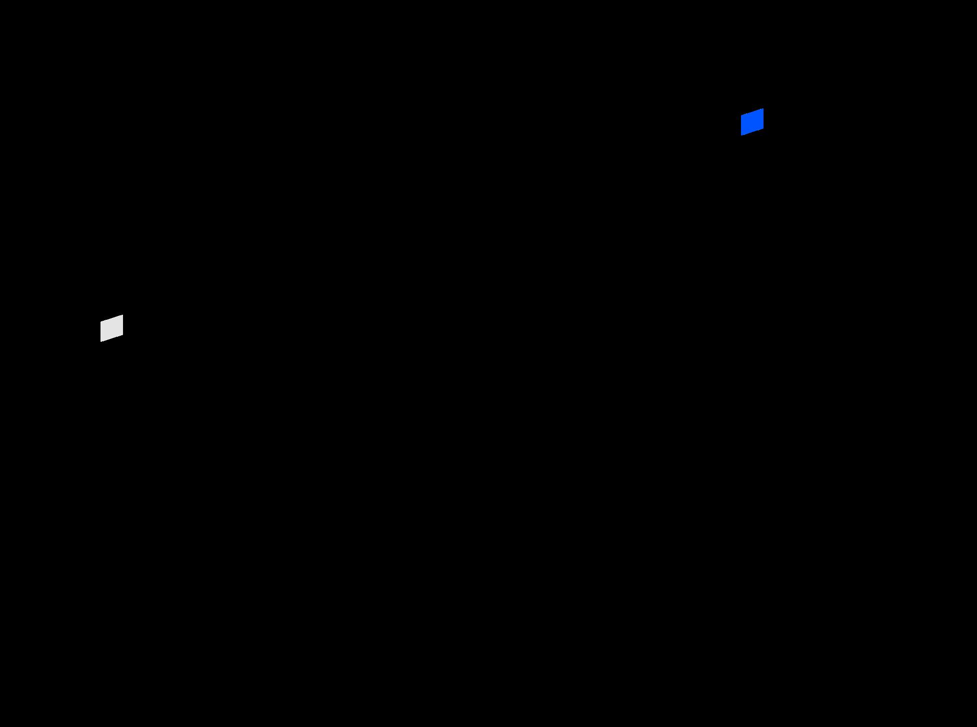 web-dev-03